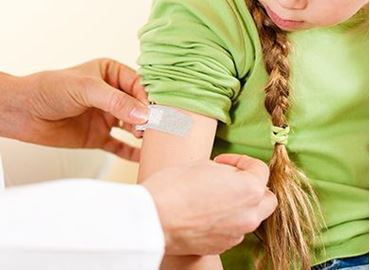 Immagine per la categoria Medicazione adesiva
