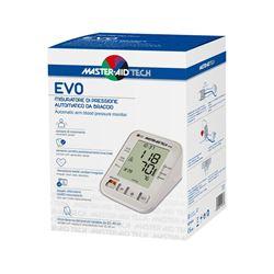 Immagine di Misuratore di pressione Tech EVO