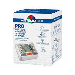 Immagine di Misuratore di pressione Tech Pro