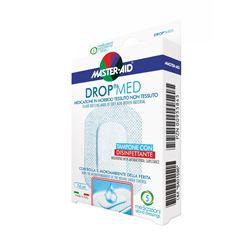 Immagine di Drop Med
