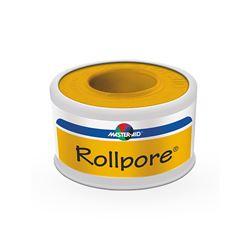 Immagine di Rollpore